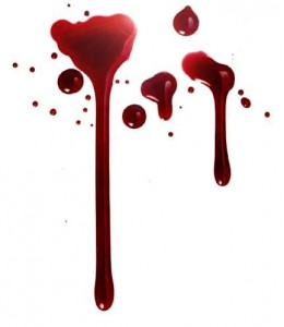 BLOOD__dripping_by_bloodgaurdians
